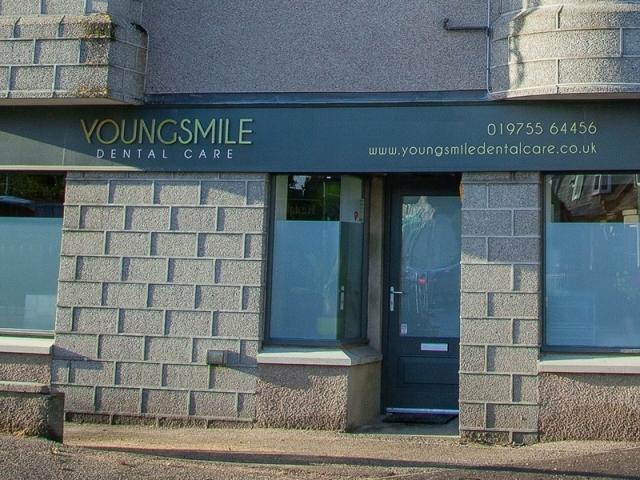 youngsmile-10v2