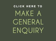 Make a general enquiry