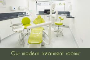 Modern-treatment-rooms